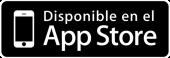 Publicar-una-App-en-el-App-Store